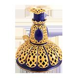 386. Online Auction sale of the unsold lots - Porcelain, ceramics, glassware