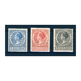 386. Online auction - Foreign philately and postal history