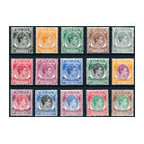 389. Closed Online auction - Foreign philately and postal history