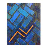 389. Gyorsárverés maradékeladás - Festmények és grafikák