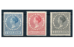 390. Closed Online auction - Foreign philately and postal history