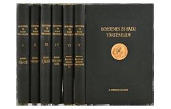 391. Gelaufene Fernauktion - Bücher