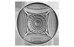 391. Gelaufene Fernauktion - Numismatik