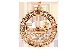 392. Fernauktion - Juwelen