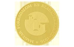 392. Online auction - Numismatics