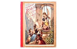 394. Online auction - Books