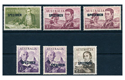 394. Online auction - Foreign philately and postal history