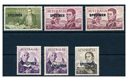 394. Gyorsárverés - Külföldi filatélia és postatörténet