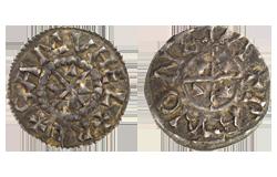 396. Online auction - Numismatics