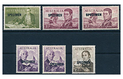 396. Online auction - Foreign philately and postal history