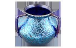 397. Online auction - Porcelain, ceramics, glassware