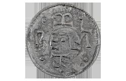 399. Online auction - Numismatics