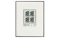399. Online auction - Foreign philately and postal history