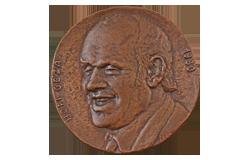 401. Closed Online auction - Numismatics