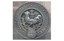 403. Closed Online auction - Numismatics