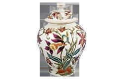 403. Closed Online auction - Porcelain, ceramics, glassware