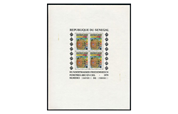 403. Closed Online auction - Foreign philately and postal history