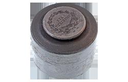 404. Online auction - Numismatics