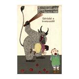 26. Rücklosliste der Grossauktion - Thematik- und Künstlerkarten