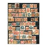 27. Nagyárverés maradékeladás - Nagy tételek és gyűjtemények