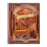 27. Nagyárverés maradékeladás - Könyvek