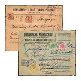 27. Nagyárverés maradékeladás - Magyar levelek egységes induló áron