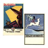 28. Gelaufene Grossauktion - Ansichtskarten