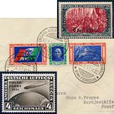 29. Nagyaukció maradékeladás - Külföldi filatélia és postatörténet