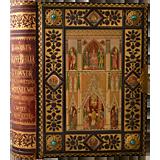 30. Gross-Auktion - Bücher