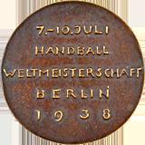 30. Gross-Auktion - Numismatik