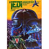 30. Gross-Auktion - Poster