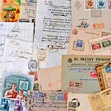 30. Gross-Auktion - Briefe mit niedrigem Preis, Lose, Sammlungen