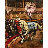 30. Gross-Auktion - Andere Sammelgebiete