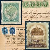 30. Gross-Auktion - Philatelie und Postgeschichte Ungarn