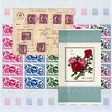 30. Gross-Auktion - Philatelie und Postgeschichte Ausland