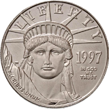 30. Closed major auction - Numismatics