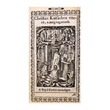 31. Gelaufene Gross-Auktion - Bücher
