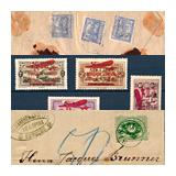 31. Nagyaukció maradékeladás - Külföldi filatélia és postatörténet