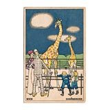32. Gross-Auktion - Ansichtskarten