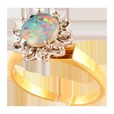32. Gross-Auktion - Juwelen
