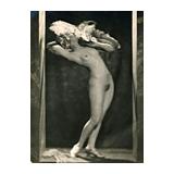 32. Gross-Auktion - Fotografie