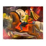 32. Gross-Auktion - Gemälde und Grafiken