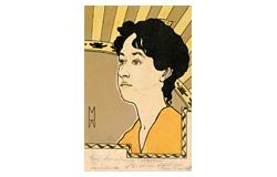 35. Gross-Auktion - Ansichtskarten