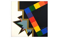 35. Gross-Auktion - Gemälde und Grafiken