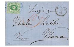 35. Gross-Auktion - Philatelie und Postgeschichte Ausland