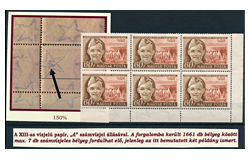 35. Major auction - Hungarian philately and postal history - Online