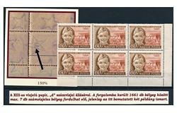 35. Nagyaukció maradékeladás - Magyar filatélia és postatörténet - Online