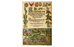 36. Major auction - Books