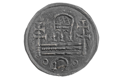 36. Major auction - Numismatics