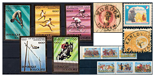 130. Fixed price offer - 30% Summer Stamp discount!
